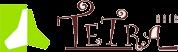 TETRA hair